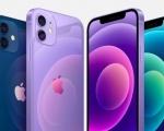Apple: questa volta la novità più interessante dell'iPhone è il colore