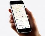 Apple: con iOS 14.5 la possibilità di sbloccare l'iPhone usando Apple Watch