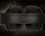 Asus TUF Gaming H3 Wireless, le nuove cuffie gaming arrivano in Italia