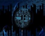 Nuova campagna phishing del malware Dridex attraverso le fatture QuickBooks