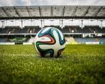 DAZN e TIM: accordo per portare su TimVision le partite di Serie A