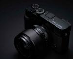 Con XF18mmF1.4 R LM WR, Fujifilm reinterpreta una delle lunghezze focali più popolari