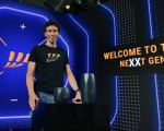"""Fastweb NeXXt, l'internet box """"smart"""" con Alexa integrato"""