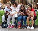 Tecnologia e Largo Consumo, GfK: mercati in crescita