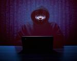 Osservatorio Cyber di CRIF: boom di furti dati personali durante pandemia