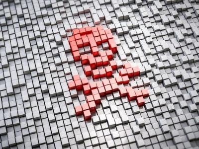 Falsi sondaggi online sul vaccino Pfizer per rubare informazioni personali e denaro
