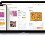 ArtSquare.io acquisisce Feral Horses: nasce la più grande piattaforma di tokenizzazione dell'arte in Europa