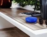 SHARP presenta il nuovo bluetooth speaker portatile GX-BT60