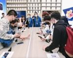 Xiaomi: ricavi e profitti a livelli storici nel primo trimestre 2021