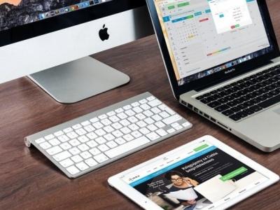 Apple: fatturato in crescita del 54% segna un nuovo record per il trimestre di marzo