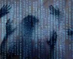 Inps: tentativi di truffa alle aziende e ai contribuenti tramite phishing