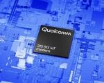 Qualcomm svela il modem 5G ottimizzato per IIoT