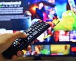 Streaming illegale: oscurati 1,5 milioni di abbonamenti