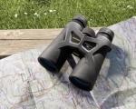 Nikon Prostaff 3S: il binocolo resistente, compatto e impermeabile pensato per l'outdoor