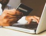 Ricerca Skrill: in Italia è boom per i portafogli digitali e carte prepagate