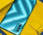 Wiko presenta Power U30: meno di 2 cariche a settimana e batteria da 6000 mAh