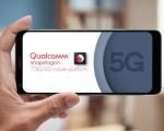 Qualcomm ha annunciato la nuova piattaforma mobile Snapdragon 778G 5G