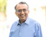 Raghu Raghuram nuovo CEO di VMware