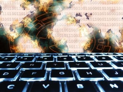 Exprivia: nuovo balzo di attacchi informatici in italia