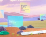 Kaspersky presenta Cyber Spa, un'oasi digitale per rilassarsi e combattere lo stress