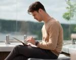 Ericsson Italia proroga lo smart working sino a ottobre 2023
