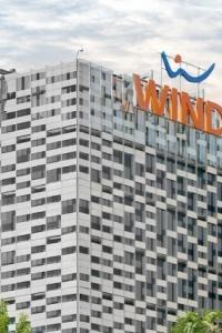 A Imperia la fibra ultraveloce di WindTre