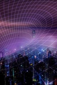5G, Agcom: indagine conoscitiva per l'uso nei settori verticali