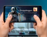Qualcomm aggiorna il suo livello premium con la piattaforma mobile 5G Snapdragon 888 Plus