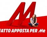 MediaWorld Italia compie 30 anni e festeggia con l'apertura a luglio di tre nuovi punti vendita