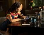 Apple: nuove funzioni per la produttività di iPad con iPadOS 15