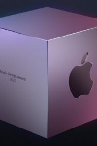 Apple ha annunciato le app e i giochi che hanno trionfato agli Apple Design Awards 2021