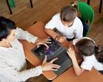 Asus: arrivano in Italia i laptop BR1100