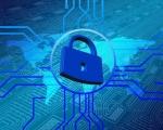 Kaspersky: il Trojan bancario Gootkit colpisce gli utenti delle banche in Italia