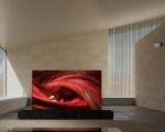 Sony lancia diversi modelli di TV BRAVIA con schermo di grandi dimensioni