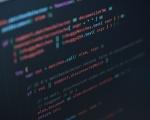 Nuovo Decryptor Bitdefender per chi è stato colpito dal ransomware Avaddon