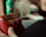 Akamai: attacchi informatici contro settore gaming aumentato durante la pandemia