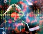 Kaspersky rileva due zero-day in Microsoft Windows e Chrome