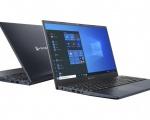 Dynabook ha presentato i nuovi notebook business Tecra A40-J e A50-J