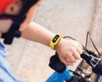 Fitbit presenta ACE 3 Special Edition: Minions, il nuovo tracker per bambini