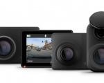 Garmin presenta la nuova serie Dash Cam con comandi vocali e registrazione video in alta definizione
