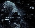 Kaspersky: anche i criminali informatici fan del popolare show Rick and Morty