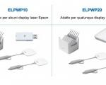 Epson: nuovi sistemi di presentazione wireless che semplificano la connessione