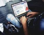 Internet casa, nel 2021 prezzi ancora più giù: promozioni sotto i 24 euro mensili