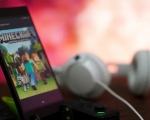 Kaspersky: app malevoli sfruttano il gioco Minecraft