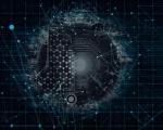 L'Istituto Nazionale di Fisica Nucleare ed Amazon Web Services insieme per la ricerca nel quantum computing
