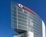 Vodafone: accordo con i sindacati, 100 assunzioni in ruoli ad alto contenuto di innovazione