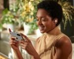 Sony presenta le nuove cuffie true wireless WF-1000XM4