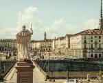 Amazon: arriva a Torino la spesa con consegna in giornata, acquistando dallo store Pam
