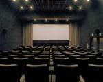 Anica Academy: la scuola dell'audiovisivo di Netflix, Rai, Viacom Cbs, Medusa e Vision