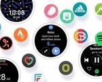Al MWC 2021 Samsung presenterà un'anteprima dello smartwatch One UI Watch